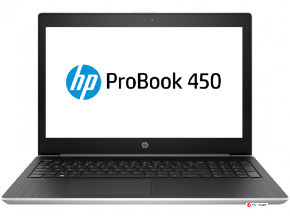 Ноутбук HP Probook 450G5 2RS16EA